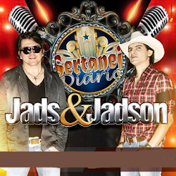 Download Jads e Jadson - Planos Impossíveis Mp3
