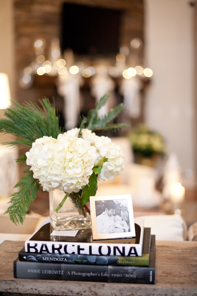 1000 Images About Fundraising Dinner Decorations On Pinterest