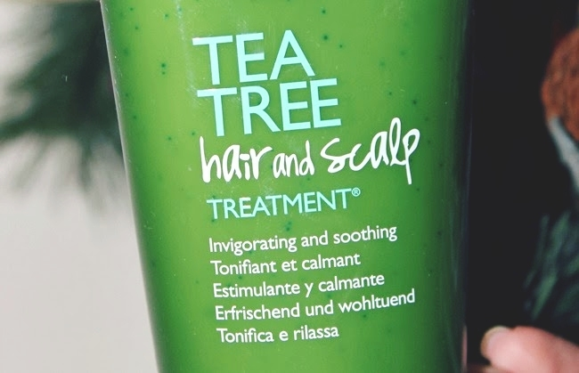 Paul Mitchell Tea Tree hair and sculp treatment review. Best products for dandruff, sculp irritation and white flakes. Najbolji proizvodi za perut, iritaciju temena i bele ljuspice.Paul Mitchell proizvodi.