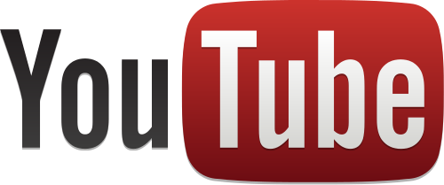 Mina Youtubefilmer