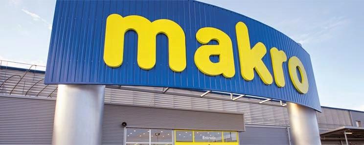 Imagen-Establecimiento-Makro