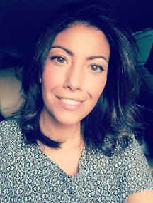 Carla Michelan