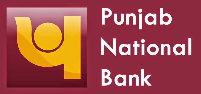 PNB - Punjab National Bank Recruitment 2015
