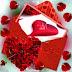 Kumpulan Surat Cinta Pendek MOPD - MOS