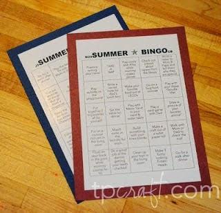 http://4.bp.blogspot.com/-4ZU-mjiMi7A/VU_0GrcvN6I/AAAAAAAADnw/CKP9pJv5Z28/s400/SummerBingoCardsFreePrintables.jpg