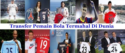 Transfer+Termahal+Pemain+Bola+Terbaru+2013-2014.jpg