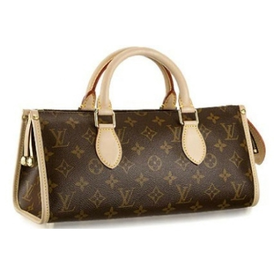 Image Result For Cheap Handbags