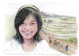 Lao Động Việt -  Đỗ Thị Minh Hạnh