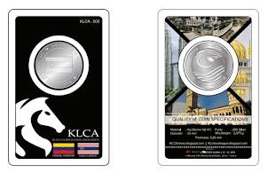 1 DiRHAM KLCA (Code: 14 - 12/2018)