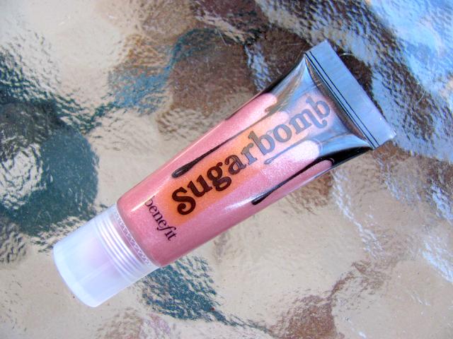 benefit-cosmetics-sugarbomb-ultra-plush-lip-gloss