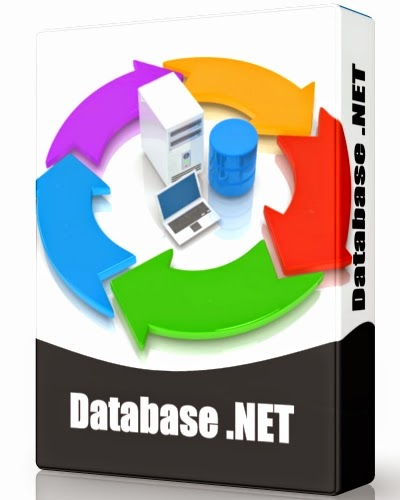 Download Database .NET 15.1