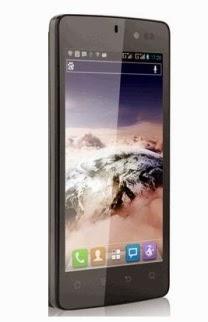 Harga Handphone K-Touch Lotus II berbasis sistem Operasi Android ulasan Harga hp android