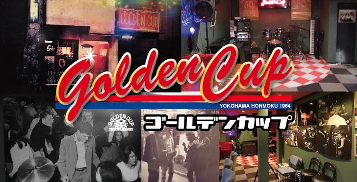 Yokohama Honmoku Golden Cup