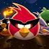لعبة الطيور الغاضبة عيد الهالوين