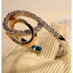 Pictures On Jewelry diamond rings tanishq