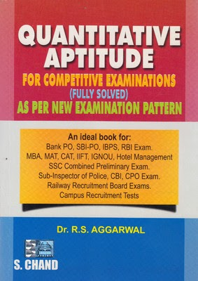 http://www.flipkart.com/quantitative-aptitude-competitive-examinations-english-17th/p/itmdytga2sgpggmg?pid=9788121924986&affid=satishpank