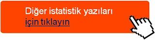 istatistik-yazilari