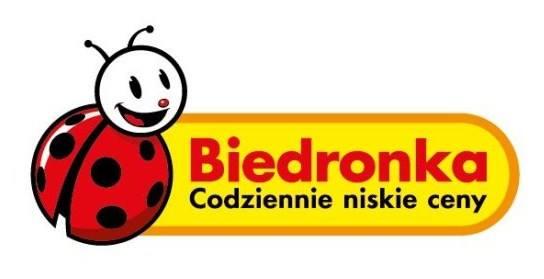 www.biedronka.pl