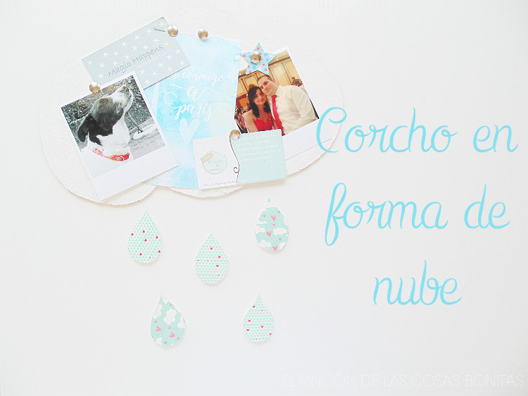 corcho-nube-washitape