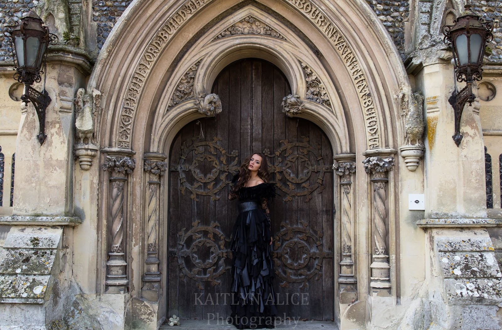Mystic Magic, fashion shoot, photography, photo, fashion, black dress, feather dress, gothic photography, couture fashion, gothic, raven dress, creative fashion, photo shoot, beauty,