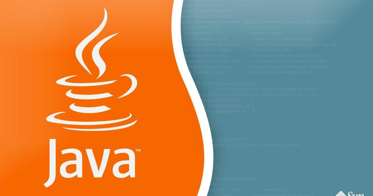 Contoh script java toko koding for Html td width