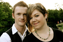 Josh and Jess-parents of Nathan and Starry