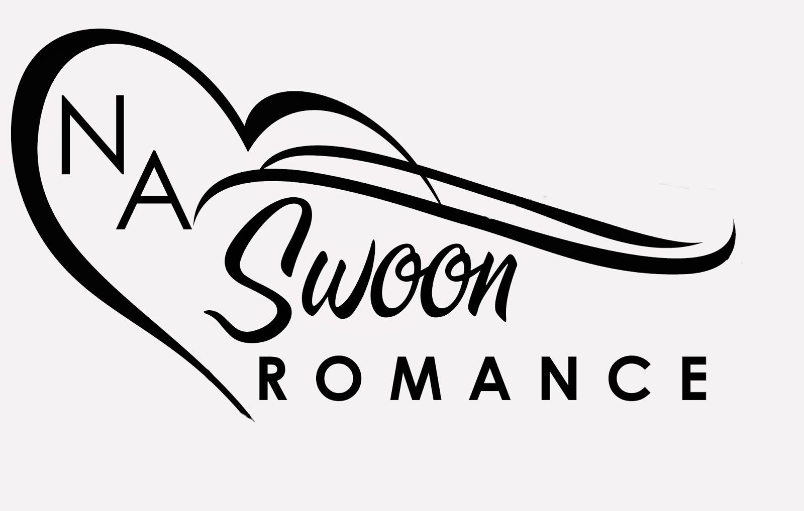 http://www.myswoonromance.com/