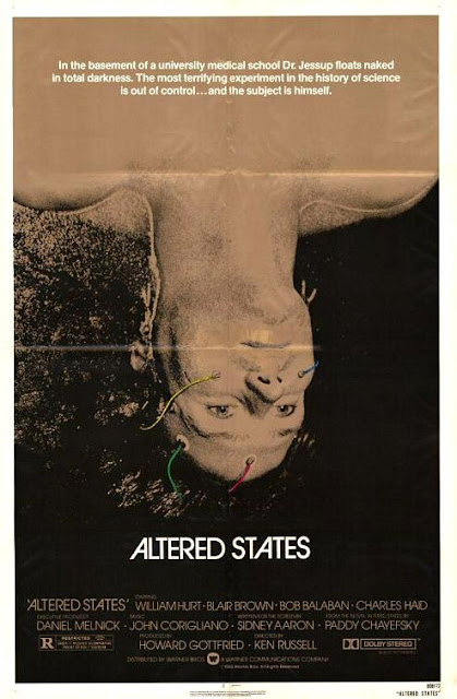 Altered States (1980) BrRip 720p Ing-Latino