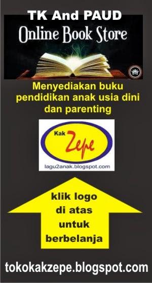 Untuk Bisa Berkunjung ke Toko Kak Zepe, Facebook Anda Harus  AKTIF