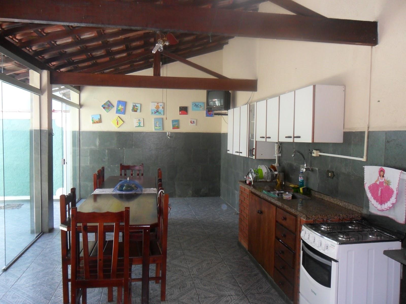 portas de vidro onde utilizo como cozinha a cozinha seria onde ha uma  #477384 1600 1200