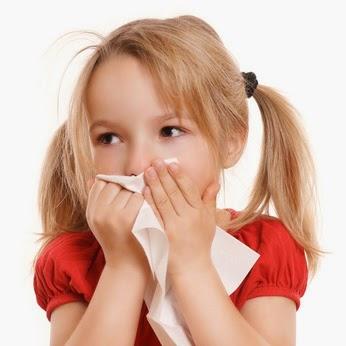 tos-ferrina-niños-pediatra-enfermos