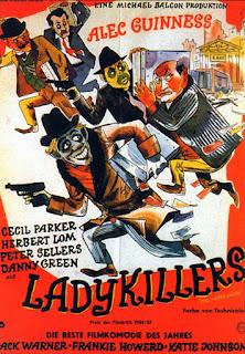 http://bestrobberyheistmovies.blogspot.ca/2015/09/the-ladykillers-1955.html