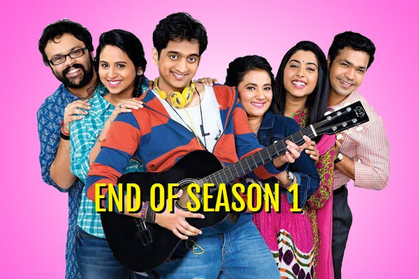 dil-dosti-duniyadari-to-go-off-air-soon