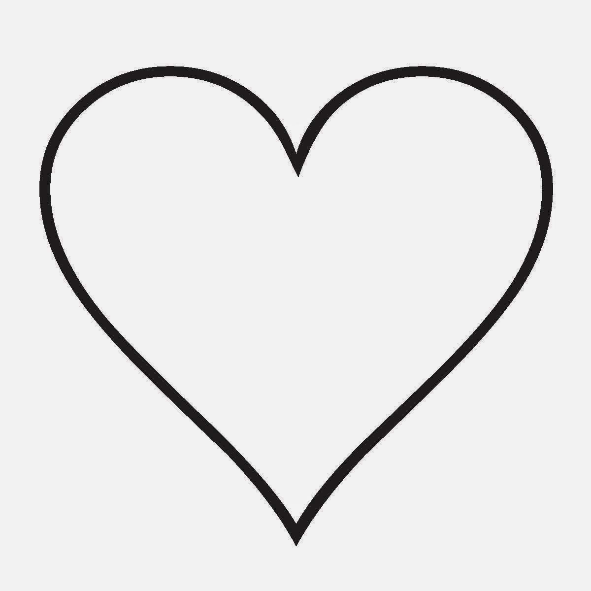 wikinew: hora de dibujar!! un corazon