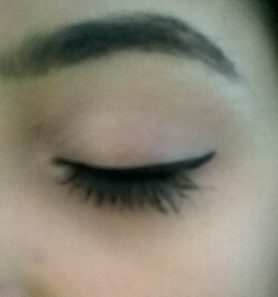 loreal_eyeliner_swatch