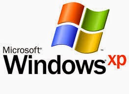 windows xp, microsoft