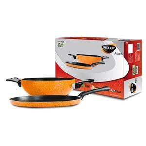 Nirlep Kitchen Appliances
