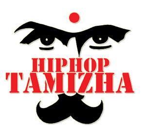 Meesaya Murukku Songs Vaadi Nee Vaa Musica Song Hiphop