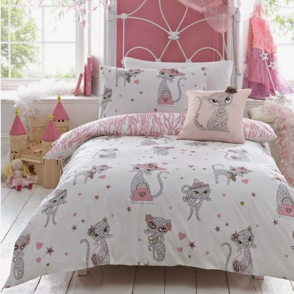 lit ado, lit et mobilier chambre ado, lit pour adolescent