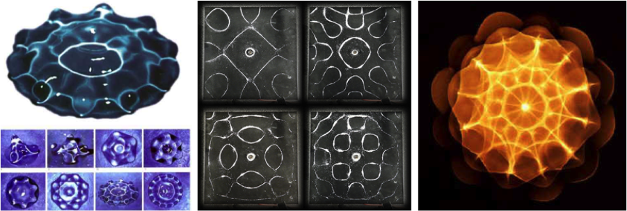 Here's Why You Should Convert Your Music To 432 hz - Cymatics