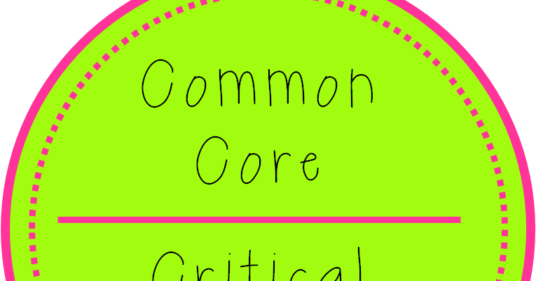 Critical thinking activities for college students