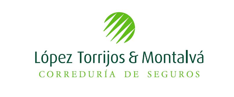 Correduría de Seguros López Torrijos y Montalvá