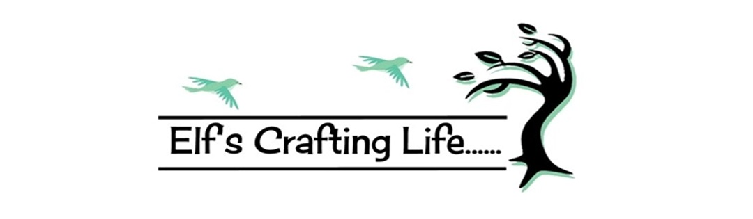 Elf's crafting life .........