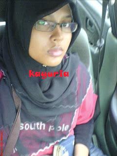 Malay women   Tudung Penang mai melayu bogel.com
