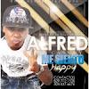 Alfred ElCangry Ft Janna - Me Siento Happy - (Matanza Pal Mayor)