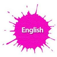 drama bahasa inggris