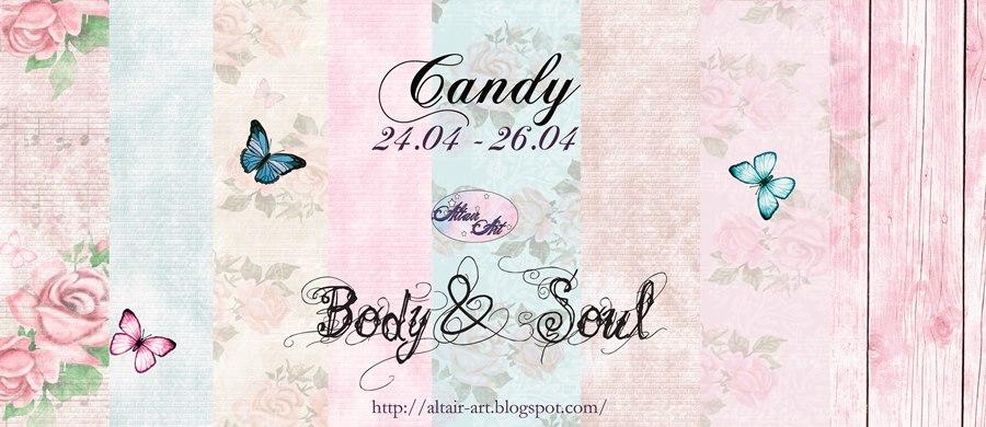 http://altair-art.blogspot.com/2015/04/premiera-body_24.html