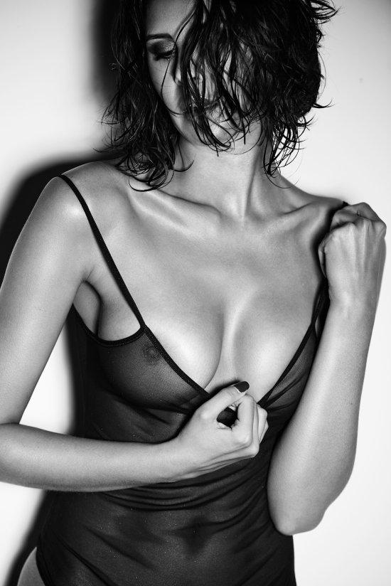 Lukasz Ratajak fotografia mulheres modelos polonesas nuas seminuas sensuais provocantes peitos