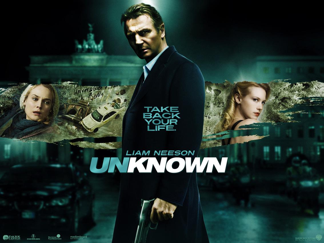 http://4.bp.blogspot.com/-4_2RnwFjOMU/T7GFelpZk0I/AAAAAAAAEko/5zbjQSea12Q/s1600/Unknown-with-Liam-Neeson-2.jpg
