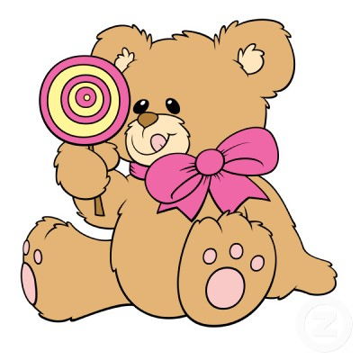 cute teddy bears cartoon stock free images